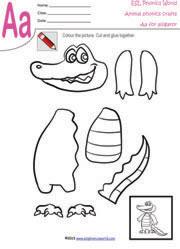 math worksheet : animal craft worksheets animal paper craft paper crafts for  : Kindergarten Animal Worksheets