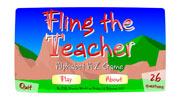 alphabet-fling-teacher-game
