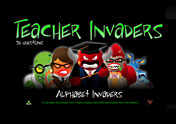 alphabet-invaders-game