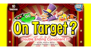 double-ending-consonant-ff-target-game