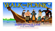 silent-letter-k-pirate-game