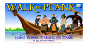 long-vowel-e-using-ea-pirate-game
