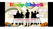 long-vowel-i-using-igh-basketball-game