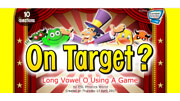 long-vowel-o-using-a-on-target-game