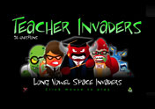 long-vowel-space-invaders-game