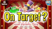long-vowel-digraph-on-target-game