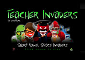 short-vowel-sound-space-invaders-game