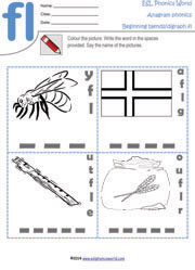 fl-digraph-anagram-worksheet