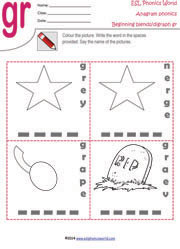 gr-digraph-anagram-worksheet