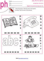 ph-digraph-anagram-worksheet