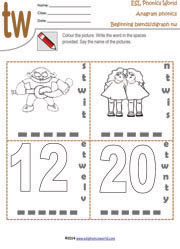 tw-digraph-anagram-worksheet