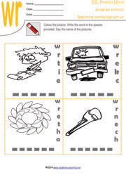 wr-digraph-anagram-worksheet