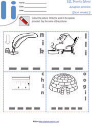 short-vowel-i-anagram-worksheet