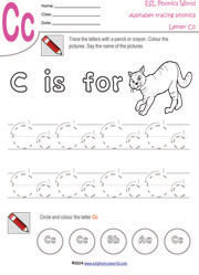 letter-c-handwriting-tracing-worksheet