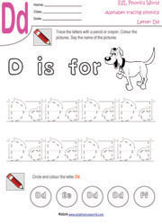 letter-d-handwriting-tracing-worksheet