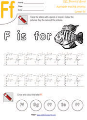 letter-f-handwriting-tracing-worksheet