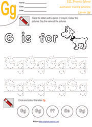 letter-g-handwriting-tracing-worksheet