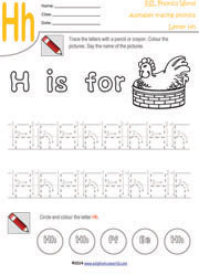 letter-h-handwriting-tracing-worksheet