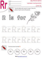 letter-r-handwriting-tracing-worksheet