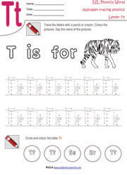 letter-t-handwriting-tracing-worksheet