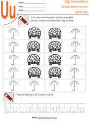 hidden-letter-u-worksheet