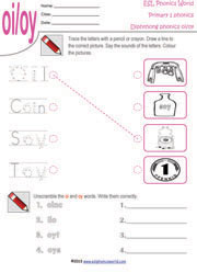 oi-oy-diphthong-worksheet