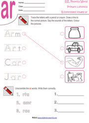 ar-controlled-vowel-worksheet