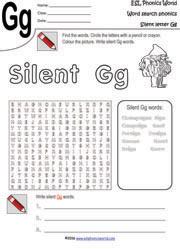 silent-letter-g-wordsearch