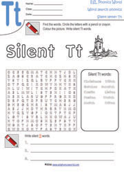 silent-letter-t-wordsearch