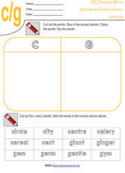 soft-c-g-match-up-worksheet